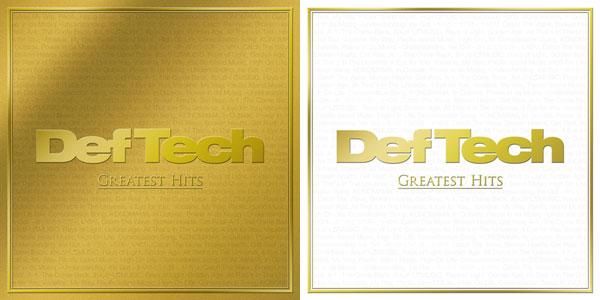 Def Techの画像 p1_15