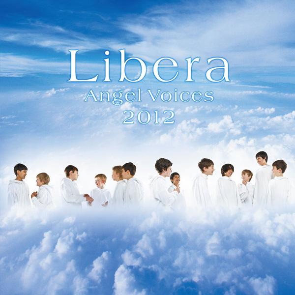 """[Compilation] Un nouvel album le 14 mars 2012 : """"Angel Voices 2012"""" - Page 2 001"""