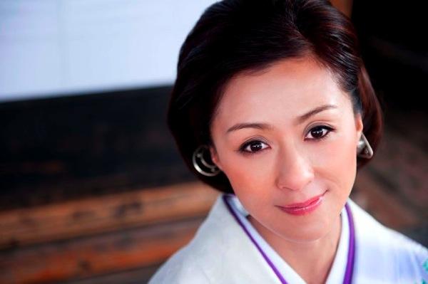 長山洋子の画像 p1_25