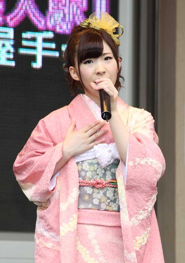 岩佐美咲の画像 p1_29