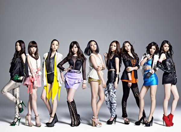 flower 最新シングルは 機動戦士ガンダムage のエンディングテーマ