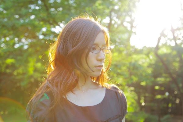 宮崎薫の画像 p1_24