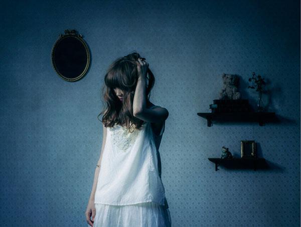 Aimerの画像 p1_32