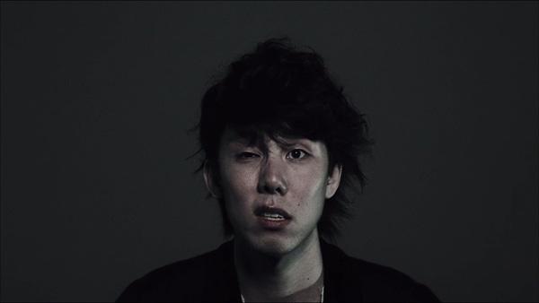 歌詞 野田洋次郎 gasshow