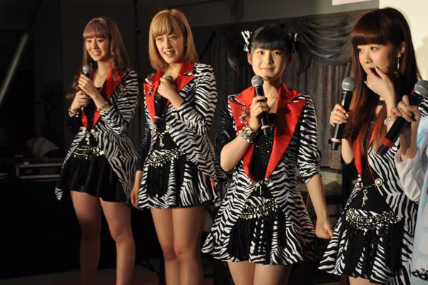 berryz004_s_www_barks_jp.jpg