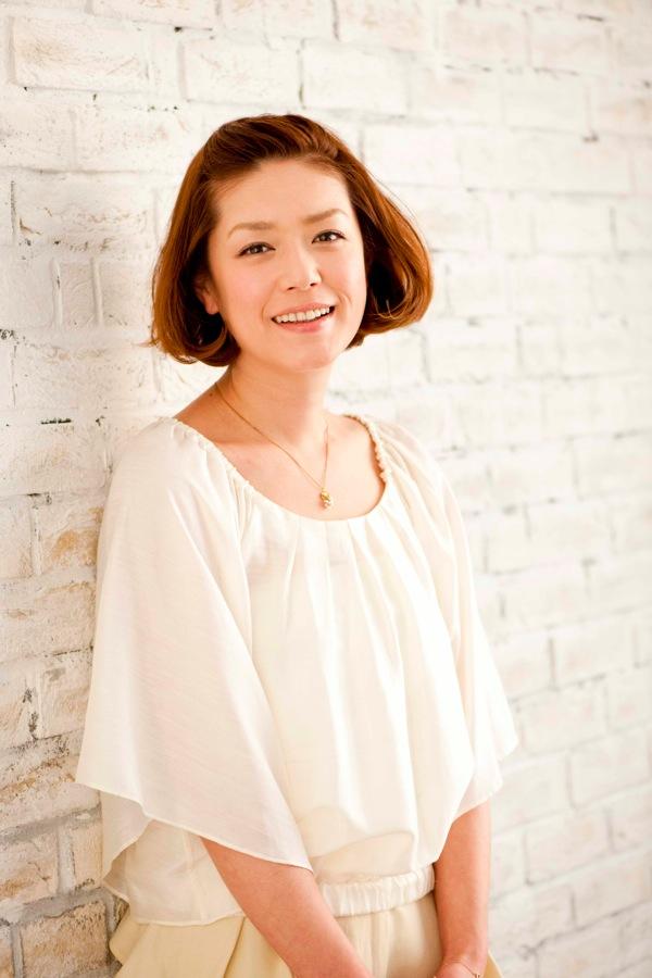 加藤紀子の画像 p1_19