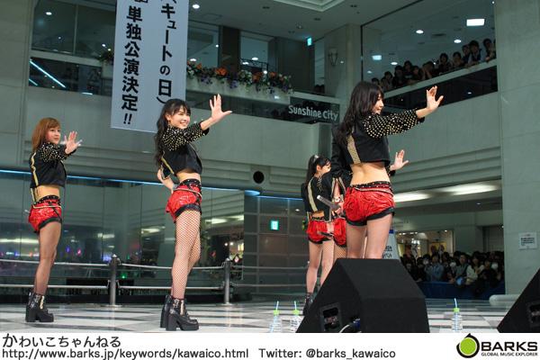 新・鈴木愛理ファンスレYouTube動画>12本 dailymotion>1本 ->画像>310枚