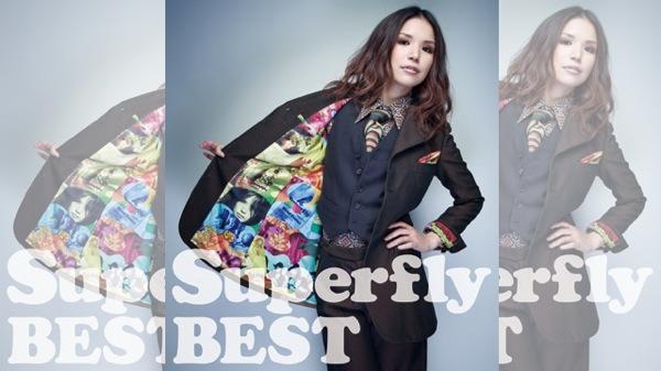Superflyの画像 p1_15