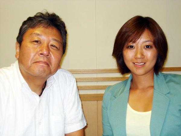 ビッグマミイ・美奈子、文化放送『くにまるジャパン』に出演。「私の ...