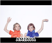 AMIAYA