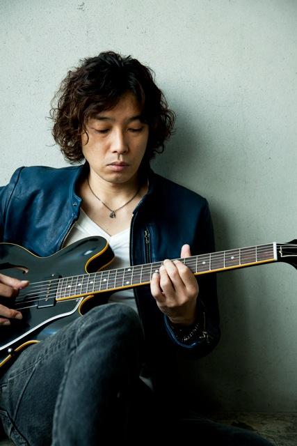 斉藤和義の画像 p1_32