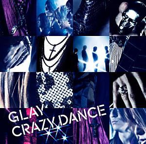 今作のデザイナーはローリングストーン日本版のアートディレクターを務める... GLAY、最新シン