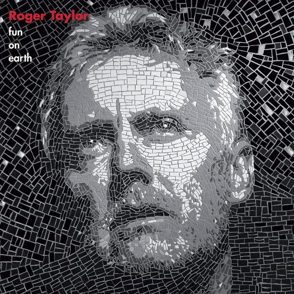ロジャー・テイラーの画像 p1_38