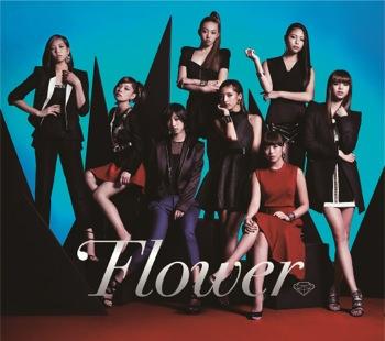 Flower (グループ)の画像 p1_8
