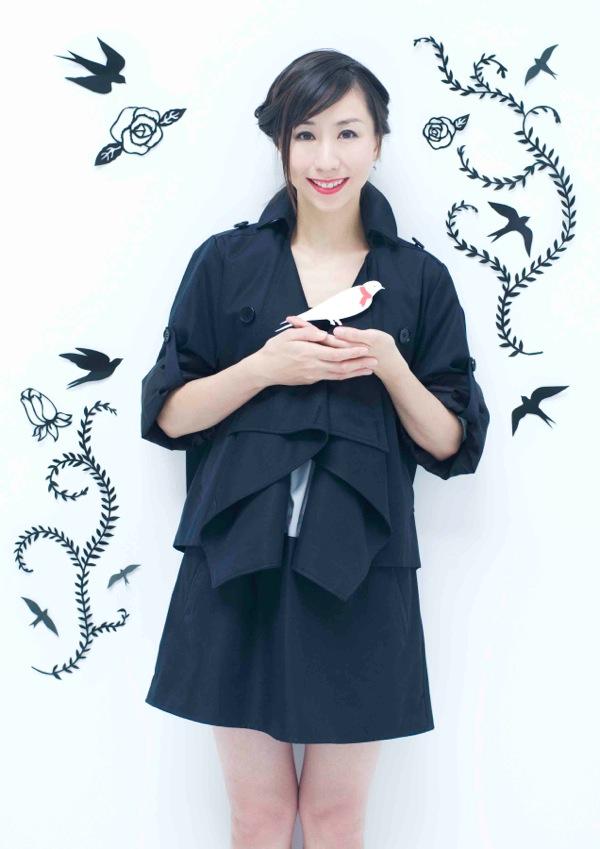 世間から大きな注目を集めているドラマ『明日、ママがいない』(日本テレビ系毎週水曜日22時から放送中)の主題歌、コトリンゴ「誰か私を」のミュージックビデオが公開