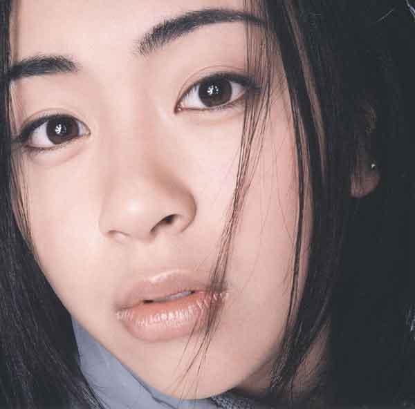 宇多田ヒカルの画像 p1_27