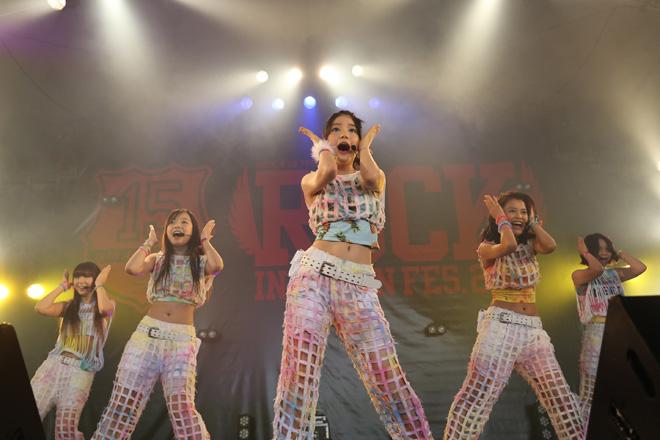 川島海荷 Part6YouTube動画>17本 ->画像>2726枚