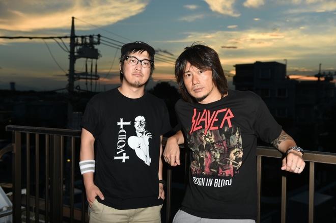 横山健の画像 p1_11