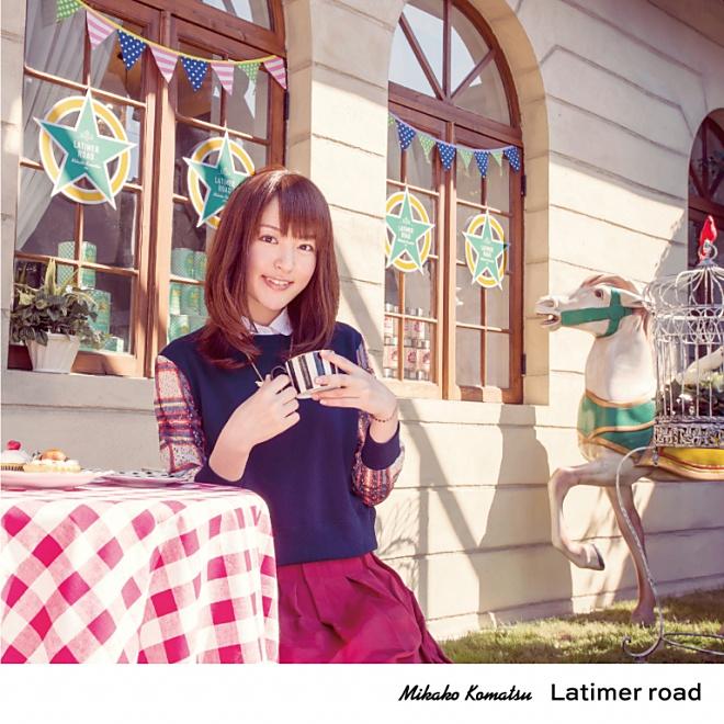 小松未可子の画像 p1_28