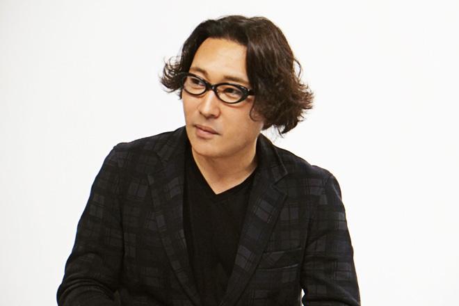 前田敦子「25歳の自分が選ぶ10曲...