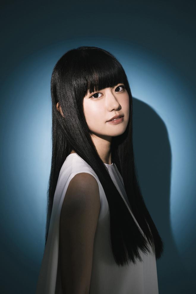 三澤紗千香の画像 p1_37