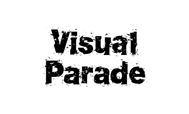 visualParade