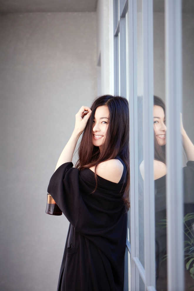 倉木麻衣の画像 p1_27