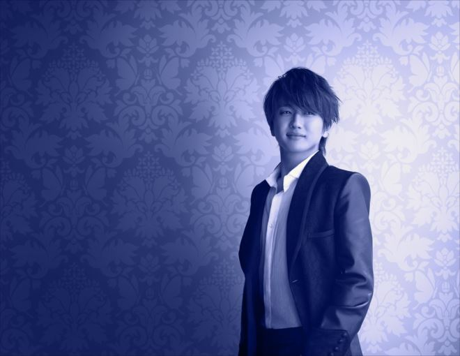 西島隆弘の画像 p1_29