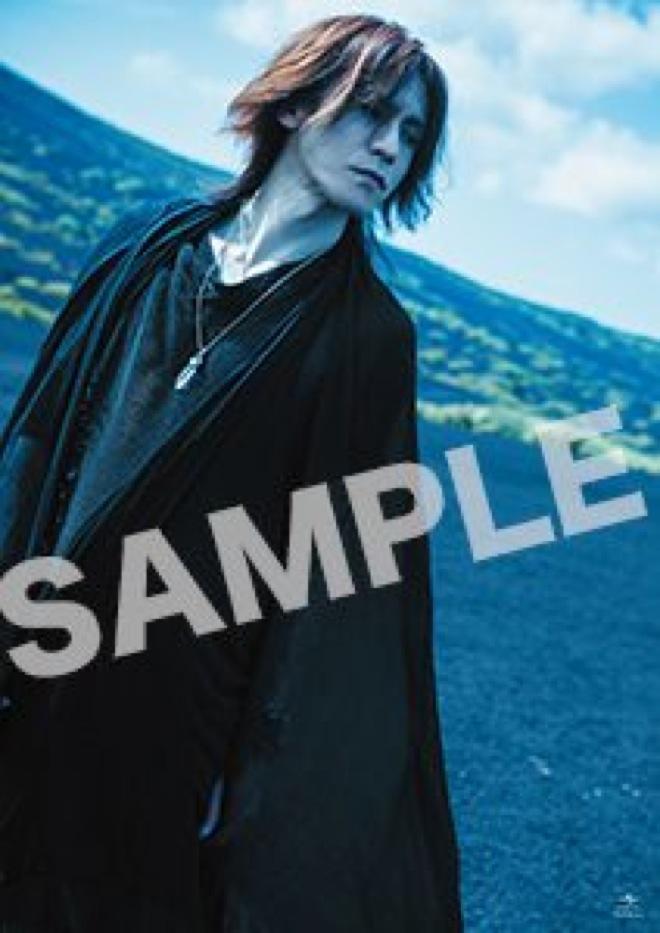 mgs 動画 itunes カード