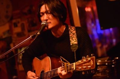 【インタビュー】倉島大輔、セツナブルースター『キセキ』から15年「僕が歌にした青春はグレー」