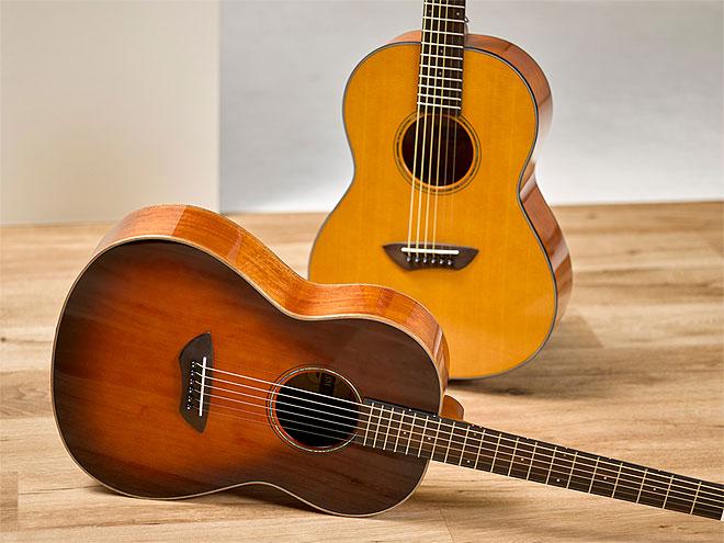 アコースティック ギター クラシック ギター 違い