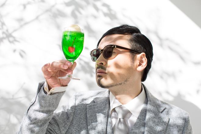 竹原 ピストル ライブ 山梨