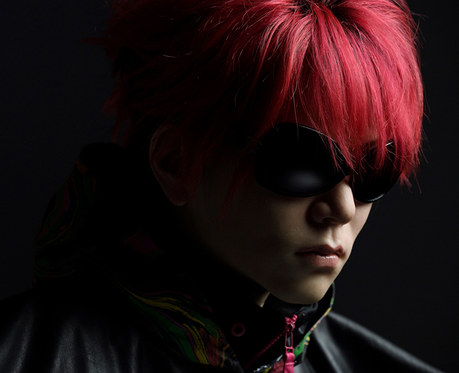 hide最新トリビュート盤にHISASHI × YOW-ROW、西川貴教、MIYAVI ...