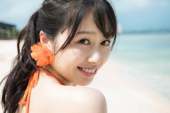 佐々木彩夏の画像 p1_22