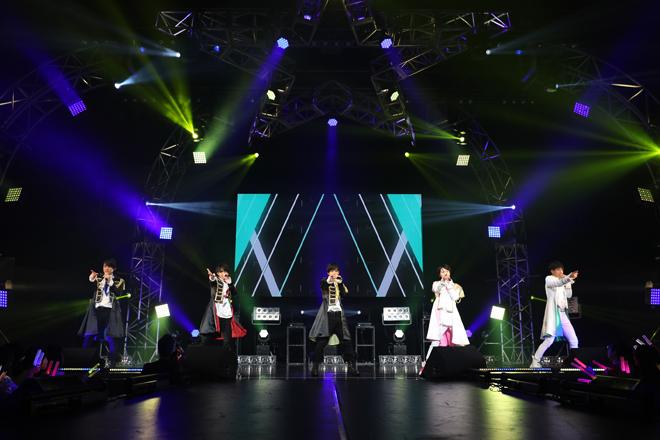 MAG!C☆PRINCEの画像 p1_4