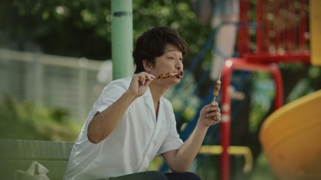 Gay dating sites Japani