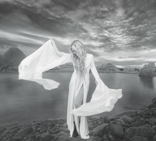 アヴリル・ラヴィーン、今週リリースの新曲のティーザー公開 | BARKS