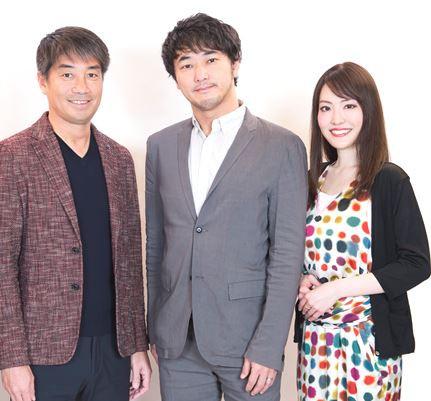 https://img.barks.jp/image/review/1000160693/002.jpg