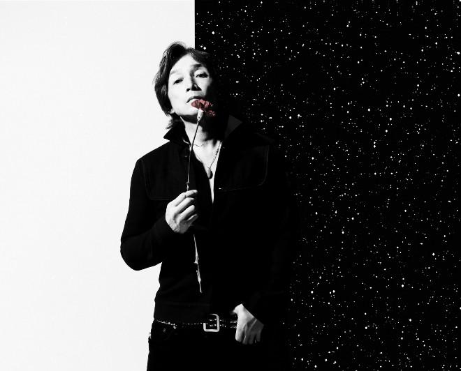 【音楽】浅井健一、5年ぶりソロ名義で新曲リリース