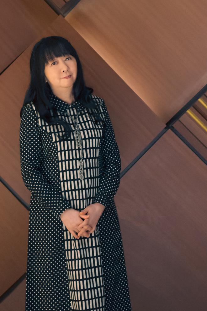 【音楽】谷山浩子、書き下ろしの「花さかニャンコ」がNHK「みんなのうた」で放送決定