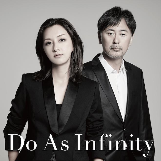 Do As Infinityの画像 p1_17