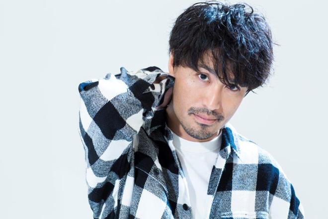 ISEKI(元キマグレン)、ユニバーサルから新曲「Parade」配信リリース ...