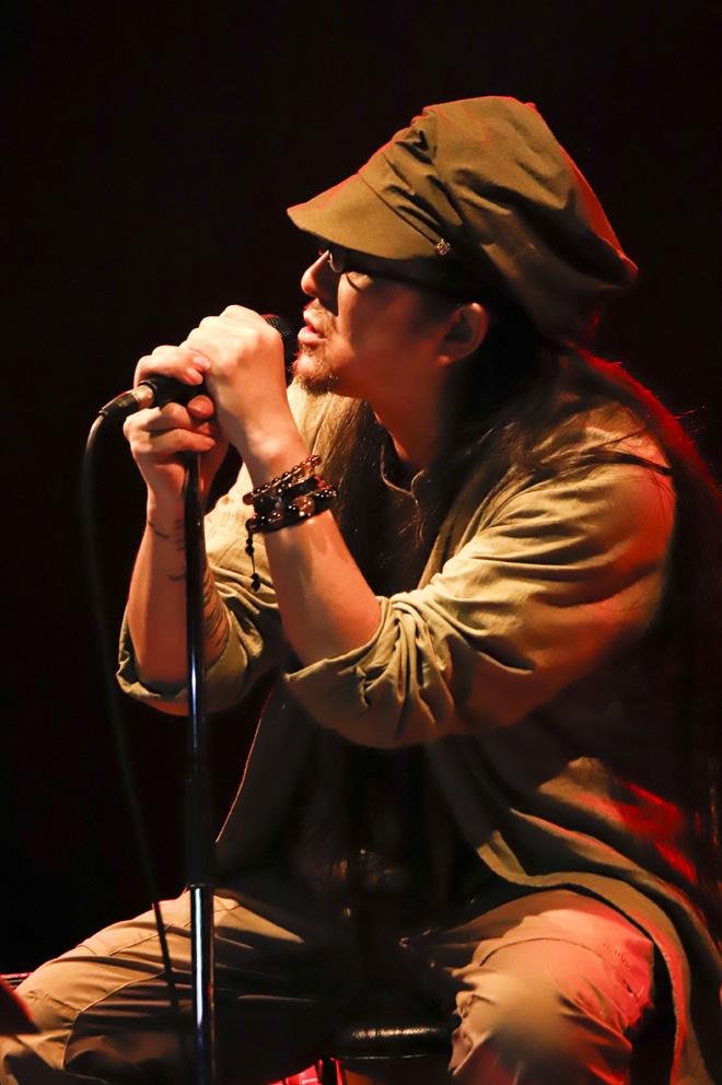 上杉昇の画像 p1_31