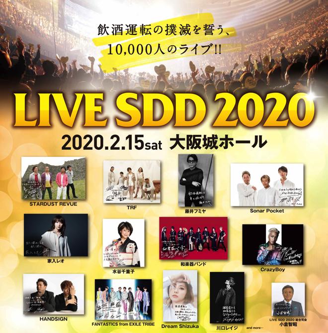 2020 和 楽器 バンド ライブ
