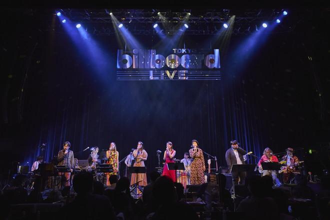 鈴木慶一、音楽家生活50周年記念ライブでゲーム『MOTHER』のサントラを再現