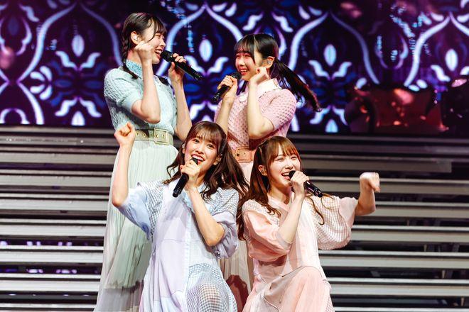 https://img.barks.jp/image/review/1000199038/news_photo03.jpg