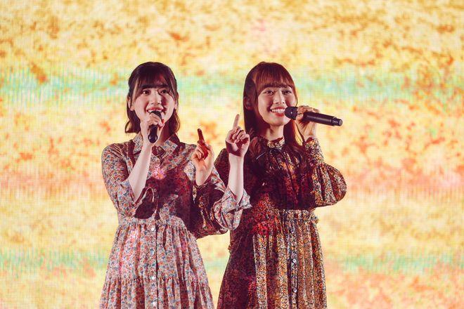https://img.barks.jp/image/review/1000199038/news_photo08.jpg