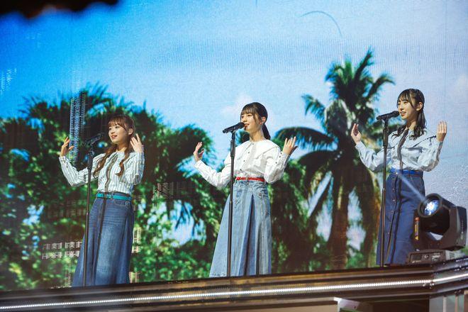 https://img.barks.jp/image/review/1000199038/news_photo09.jpg