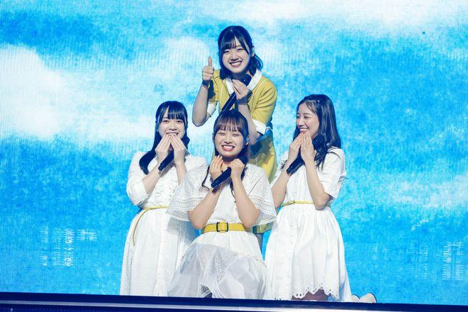 https://img.barks.jp/image/review/1000199038/news_photo10.jpg