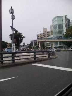 明希(シド)